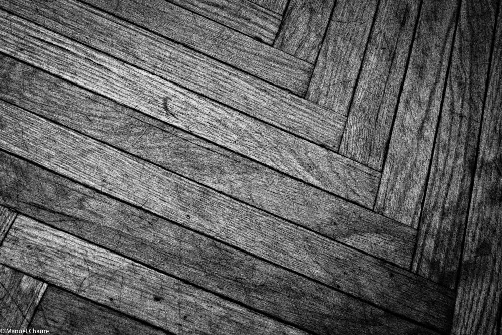 Angles. Circulo Bellas Artes, Madrid
