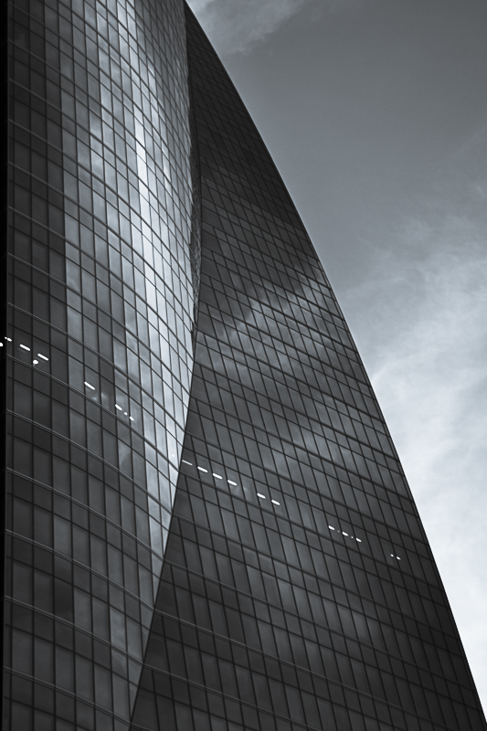 Architecture (XVII)